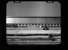 geamul_trenului01